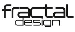 http://www.fractal-design.com/