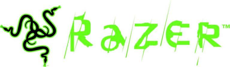 http://www.razerzone.com/de-de