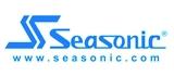 http://www.seasonic.com