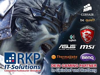 rkp_gaming