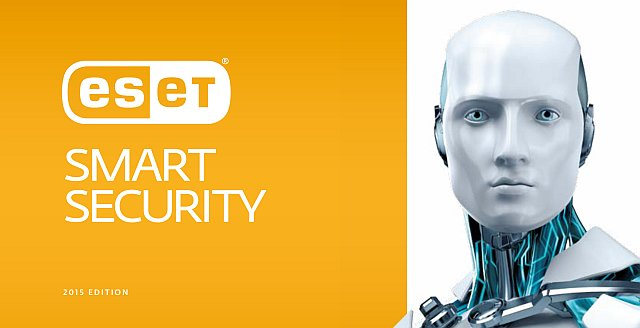 Datasheet_ESET_Smart_Security_2015_640px.jpg