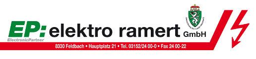 http://www.elektro-ramert.at/