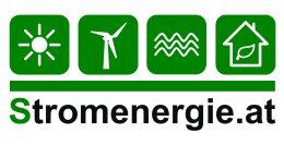 www.stromenergie.at