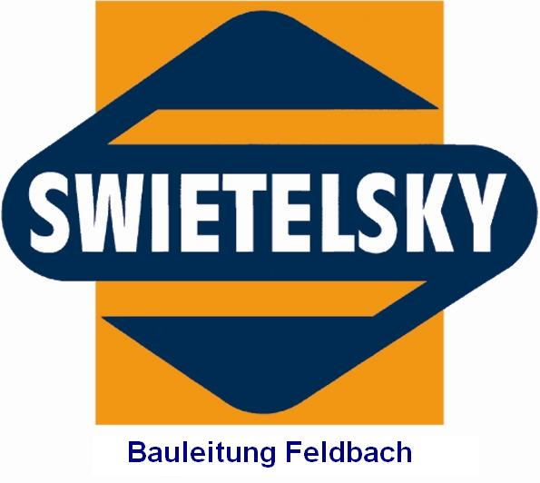 http://www.swietelsky.at/