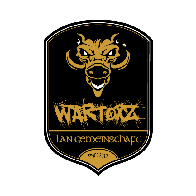 http://www.wartoxz.at/