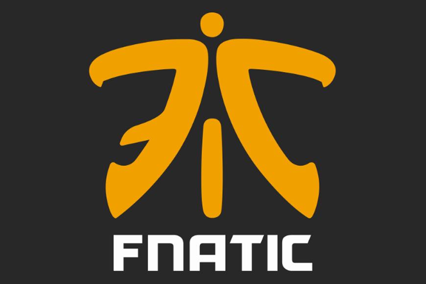 fnatic_logo.jpg