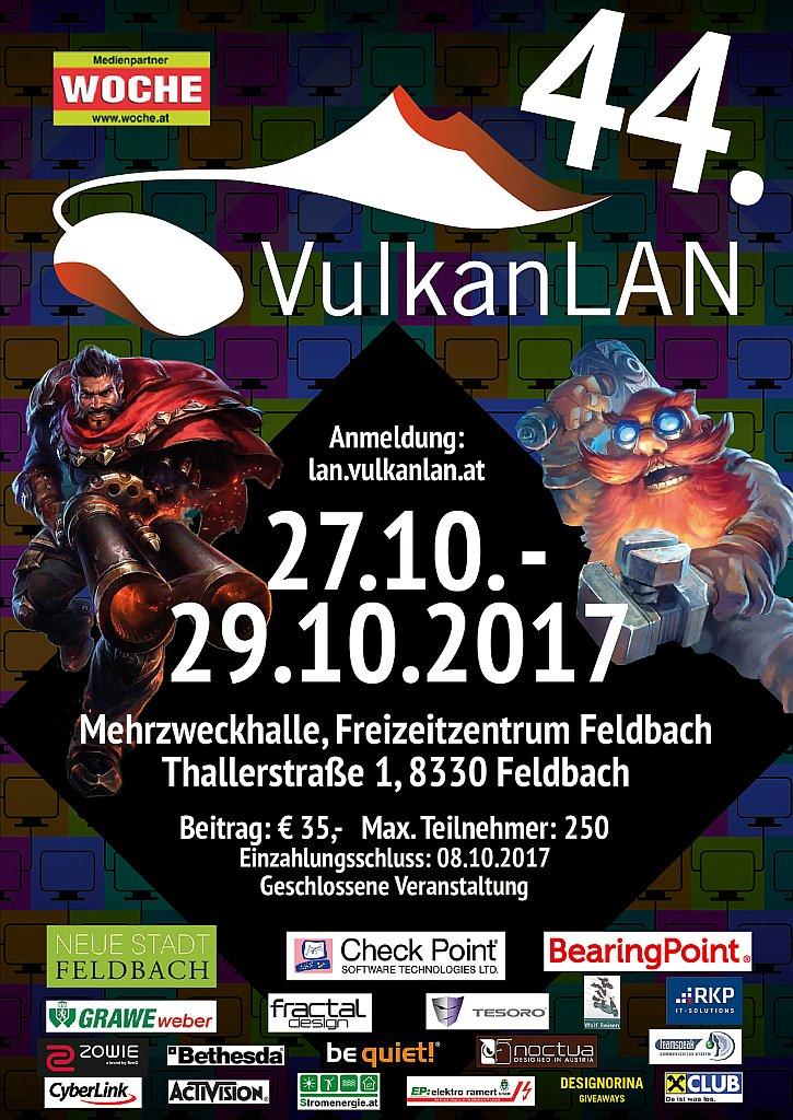44_Vulkanlan_Plakat_v5_725px.jpg