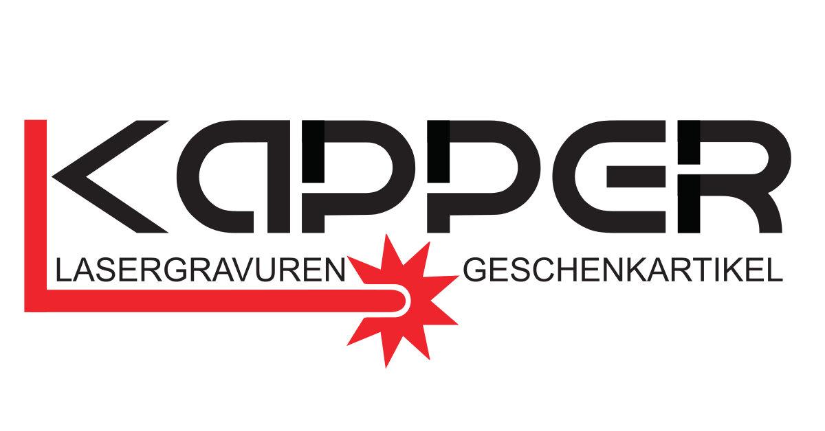 www.kapper.cc