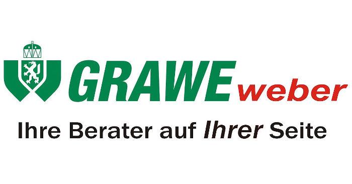 Grawe-Weber
