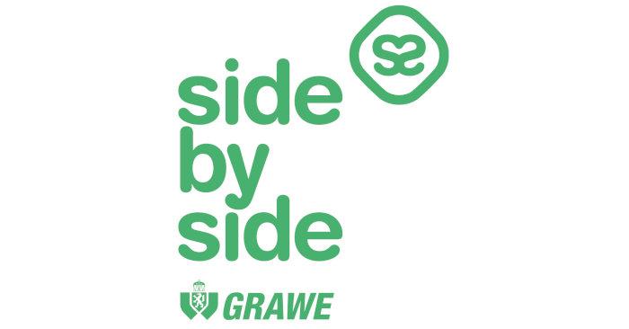 Sponsor grawe sidebyside 700x366