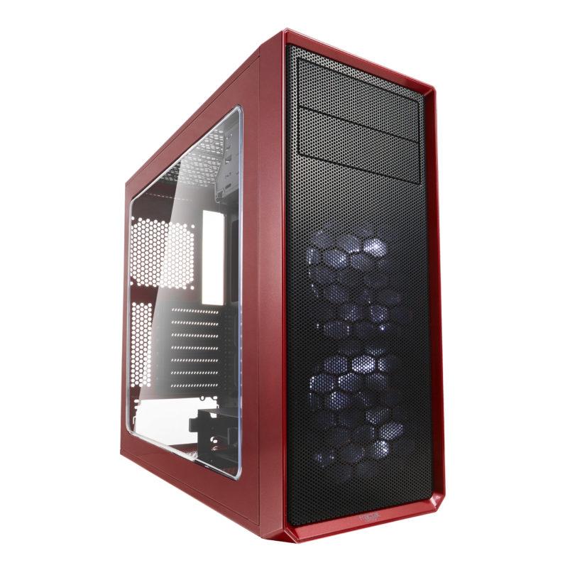 Focus G Mystic Red 1 810x810