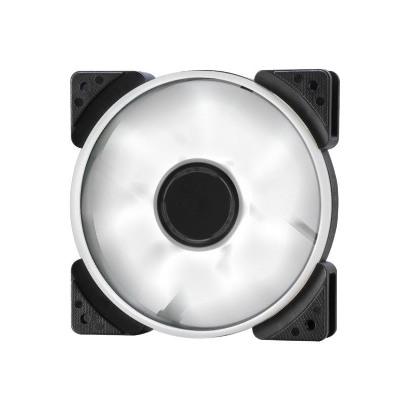 Prisma SL120 White 810x810