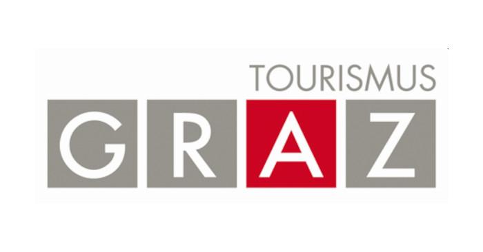 tourismus_graz