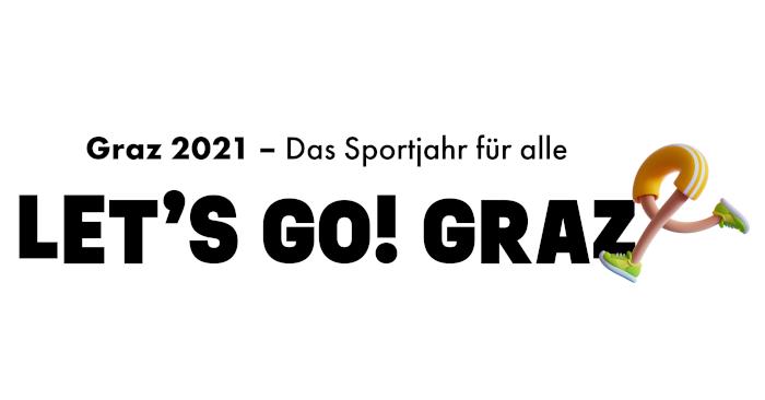 Let´s Go! Graz