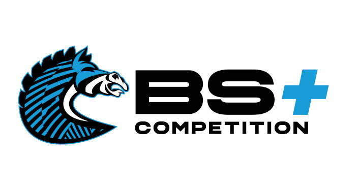 BS+COMPETITION Esports