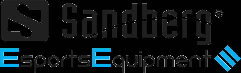 Sponsor Sandberg