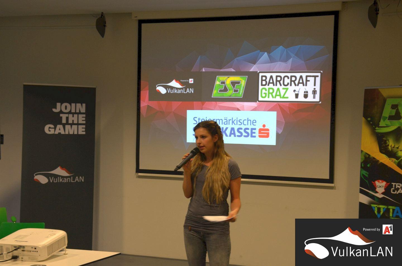 E Sport meetup Graz 20190621 1858 28 DSC 0066 2560px 1440px