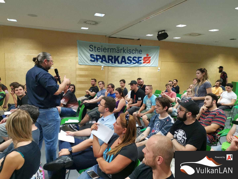 E Sport meetup Graz 20190621 1931 45  IMG 20190621 193145 2560px 1440px