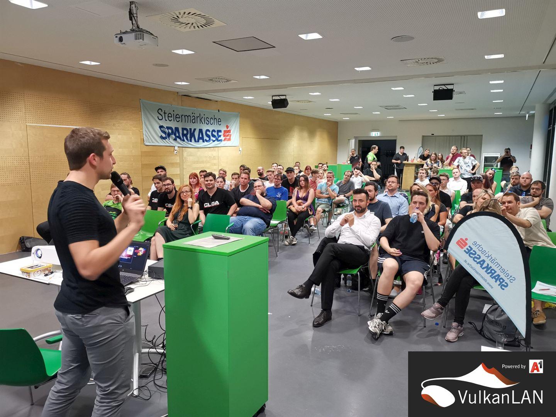 E Sport meetup Graz 20190621 2047 54  IMG 20190621 204753 2560px 1440px