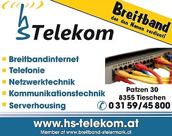hs-Telekom