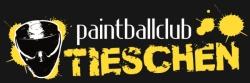 painballclub_tischen
