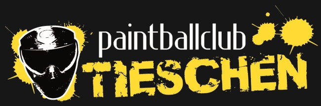 Paintball Club Tieschen