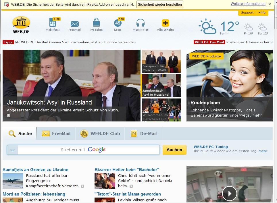addblock_plus.jpg